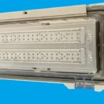 "Protecta-III ""EExe"" LED Linear Light for Zone-1"