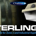 "Sterling III ""Ex ec"" Atex Certified LED Linear Light IP65 for Zone-2 Area"