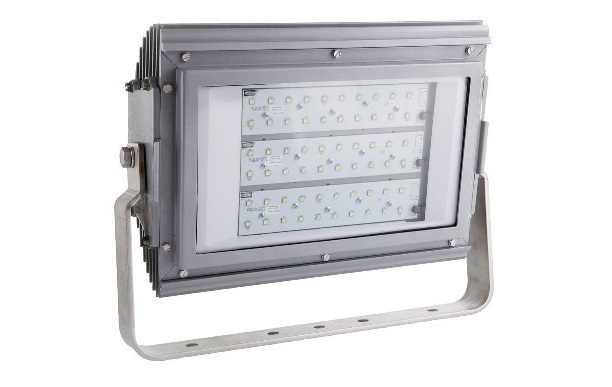 02 Main Carousel Arran LED Flood Light