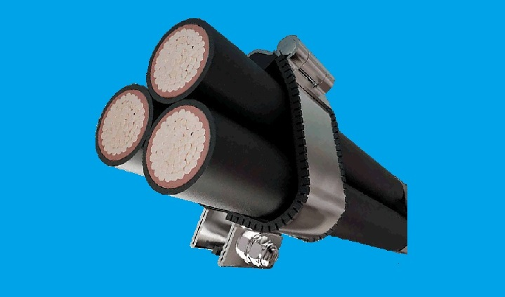 Cable Cleats from CMP Website
