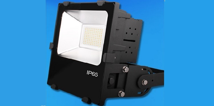 FPH LED Flood Light